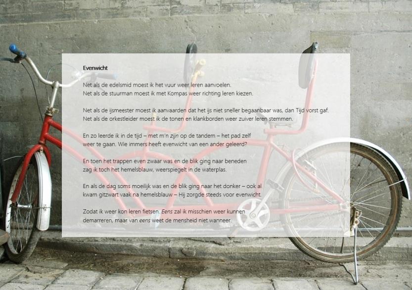 1-do-gedicht-evenwicht-marcel-zandee-0117