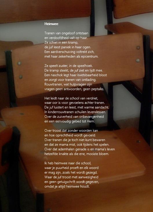 1-gedicht-heimwee-marcel-zandee-0916