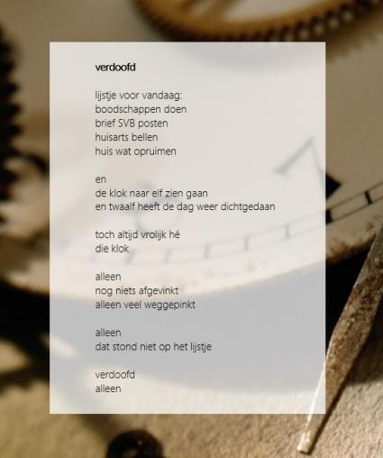 12-gedicht-verdoofd-marcel-zandee-0117