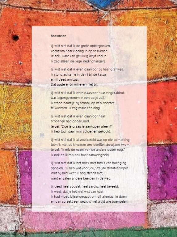 5-gedicht-boekdelen-marcel-zandee-1216