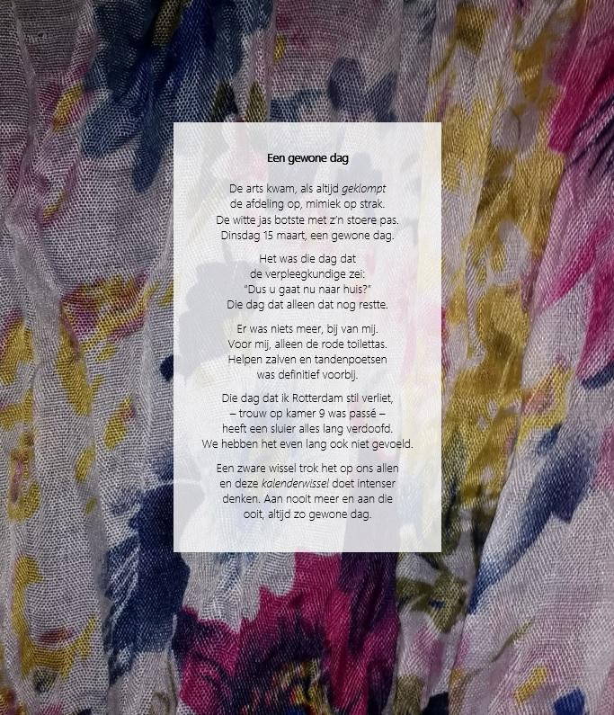 8-gedicht-een-gewone-dag-marcel-zandee-1216