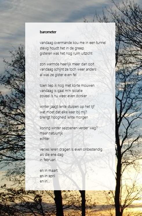 19-gedicht-barometer-marcel-zandee-0217