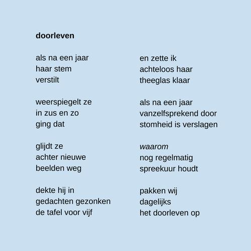 doorleven (def4)